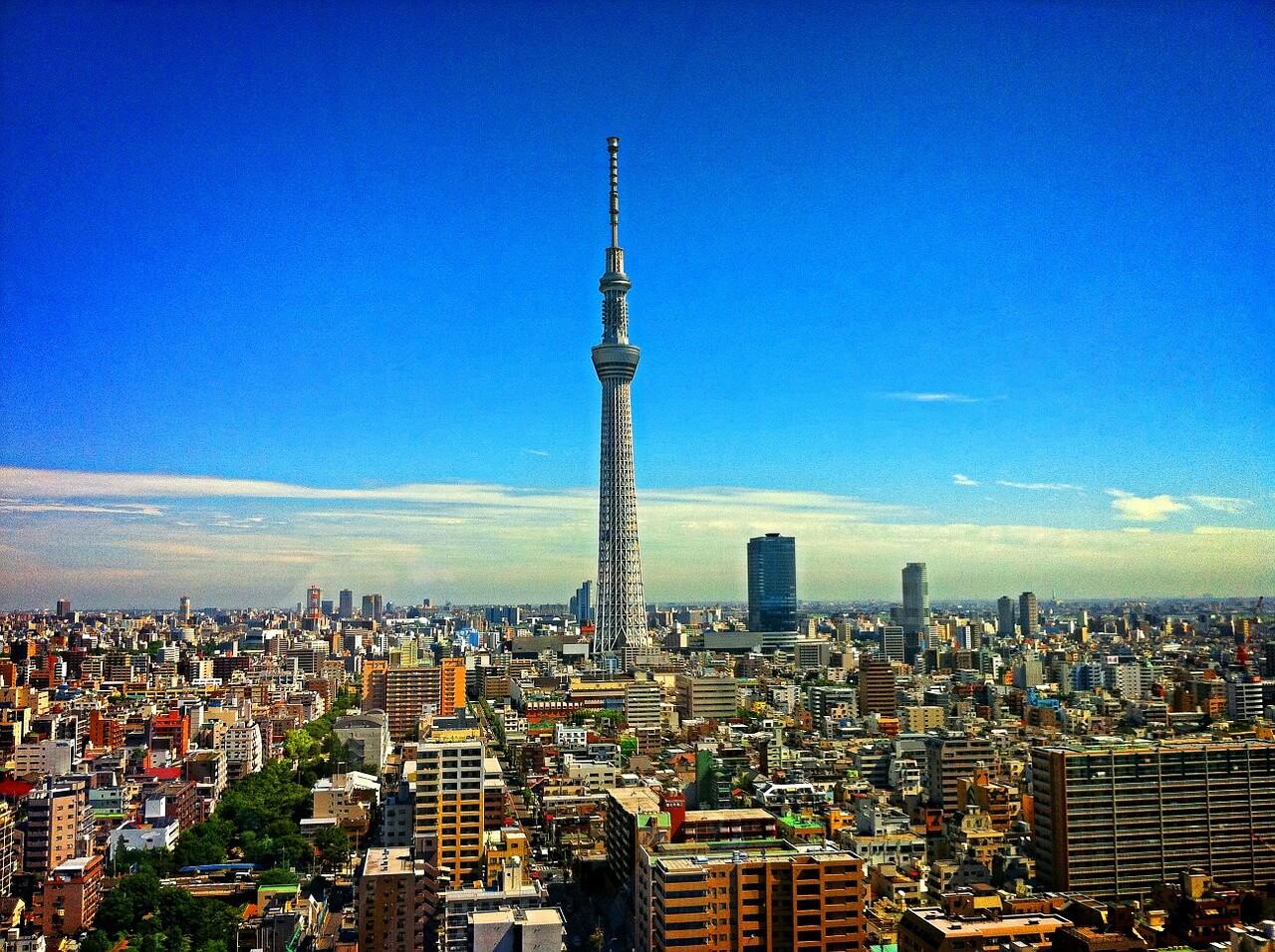 タクシー新人研修2日目の地理試験対策について4話目